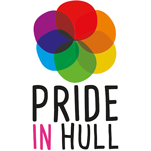 Pride in Hull