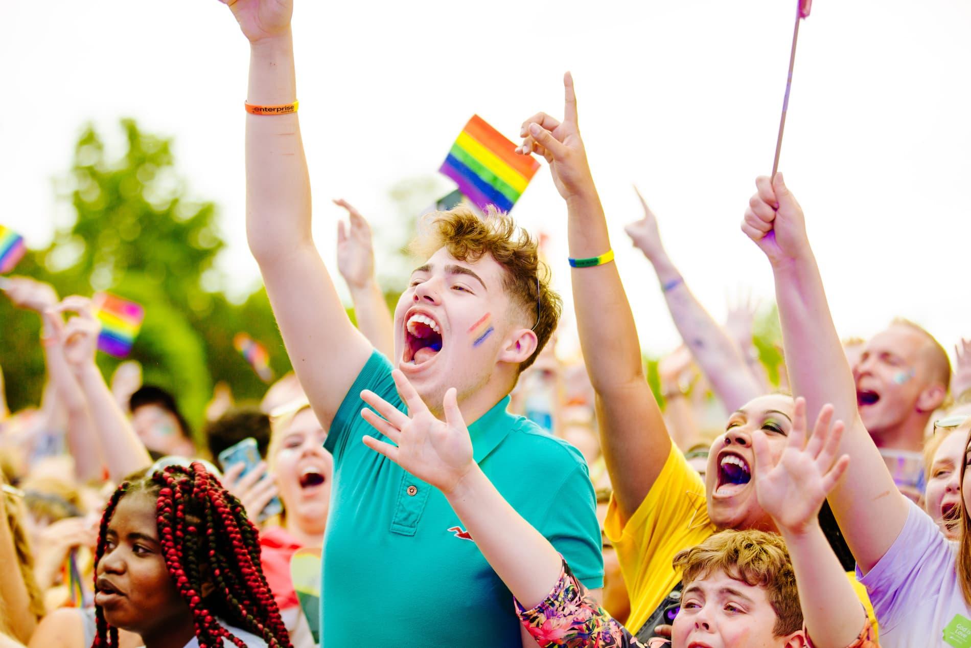 Pride in Hull 2018-636 (1)