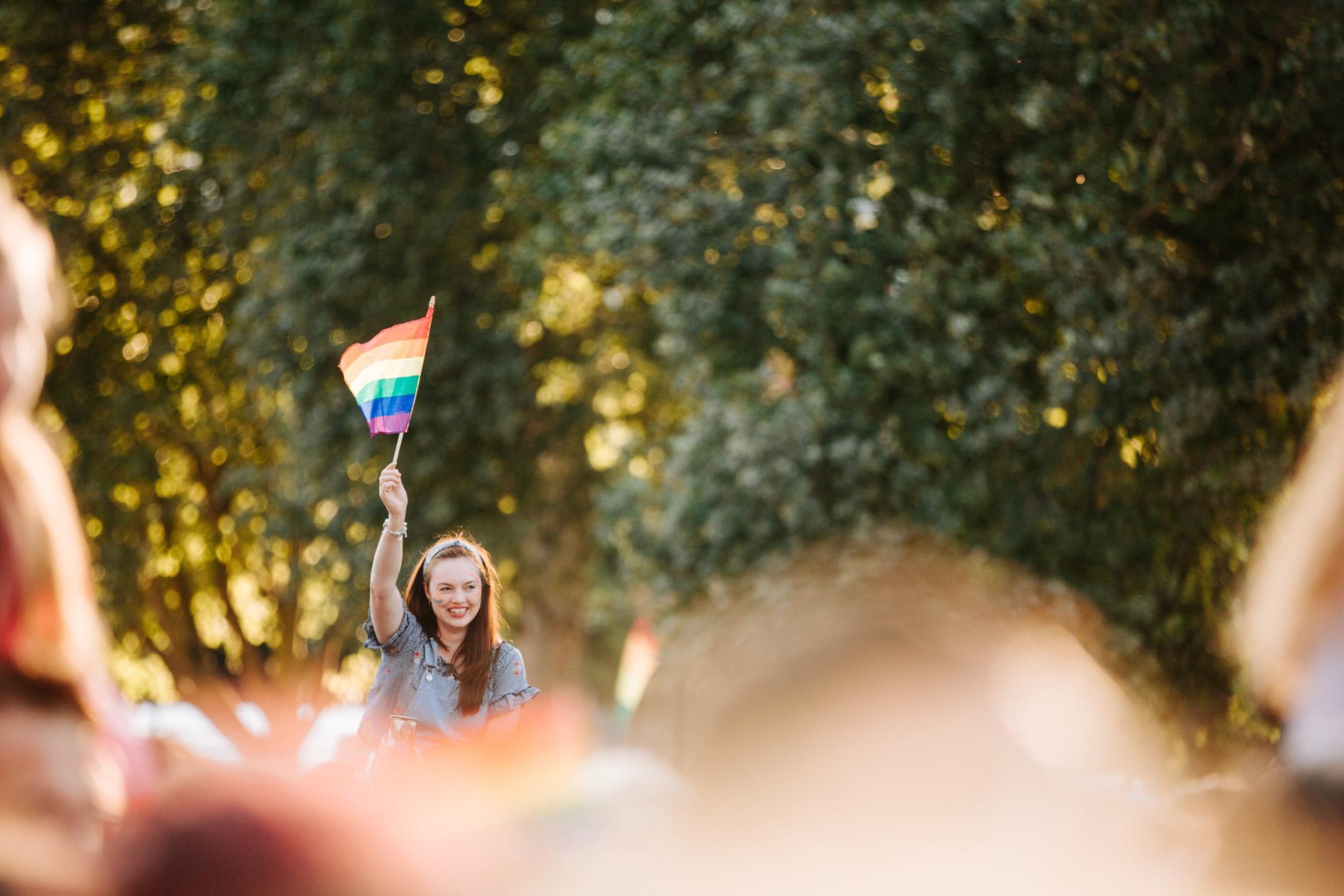 Pride in Hull 2019-654