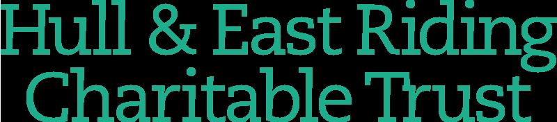 Hull & East Ridiing Charitable Trust