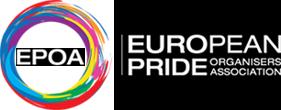 European Pride Organisers Network