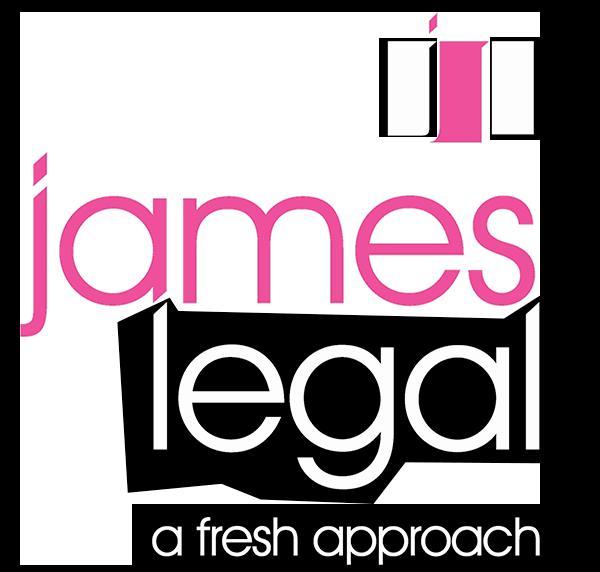 James Legal