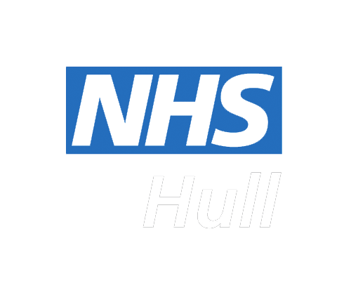 Hull NHS CCG