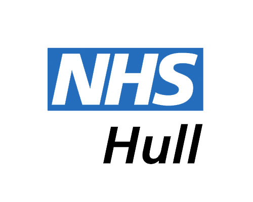 NHS Hull Clinical Commissioning Group