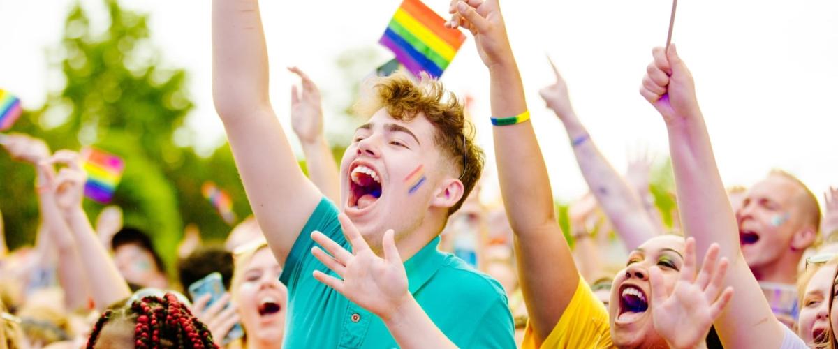 Pride-in-Hull-2018-636-1