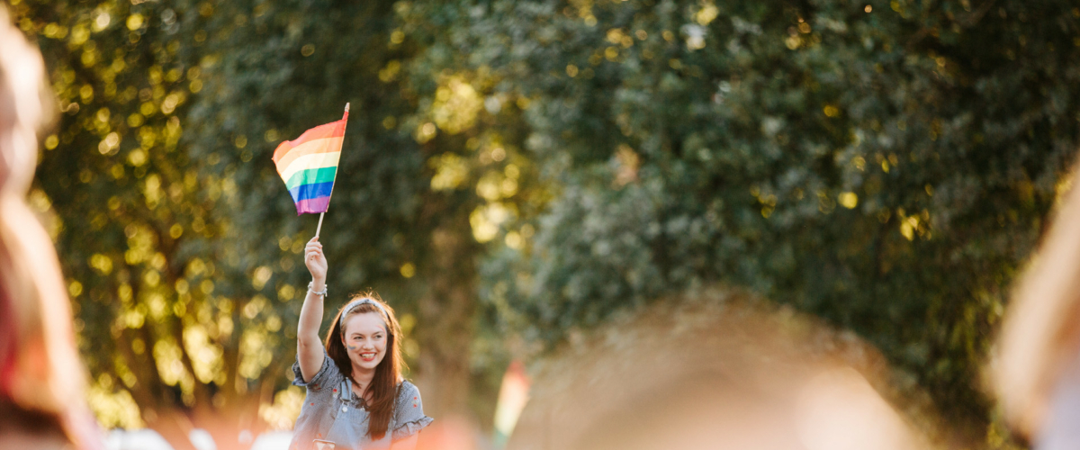 Pride-in-Hull-Flag