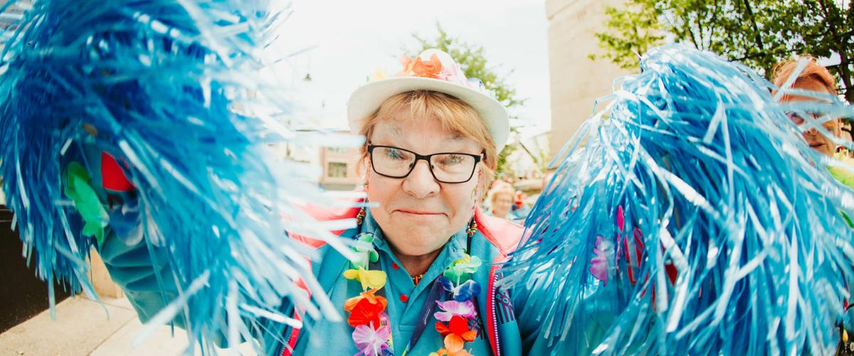 pride-in-Hull-celebrations